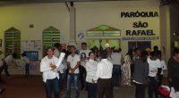 semana missionaria sao rafael (15)