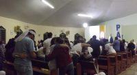 semana missionaria sao rafael (16)