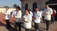 semana missionaria sao rafael (17)