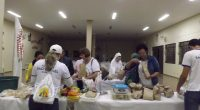 semana missionaria sao rafael (20)