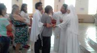 semana missionaria sao rafael (26)