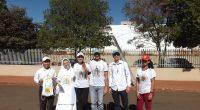 semana missionaria sao rafael (4)
