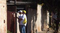 semana missionaria sao rafael (7)