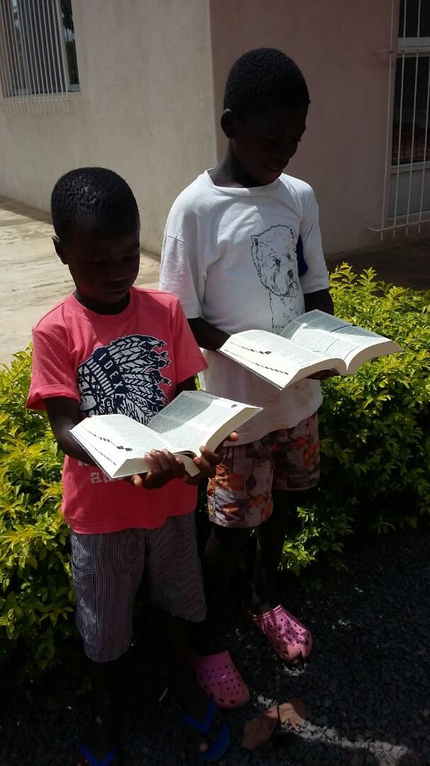 biblia guine (2)