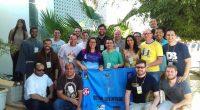 encontro nacional pastoral juvenil (2)