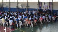 encontro nacional pastoral juvenil (3)