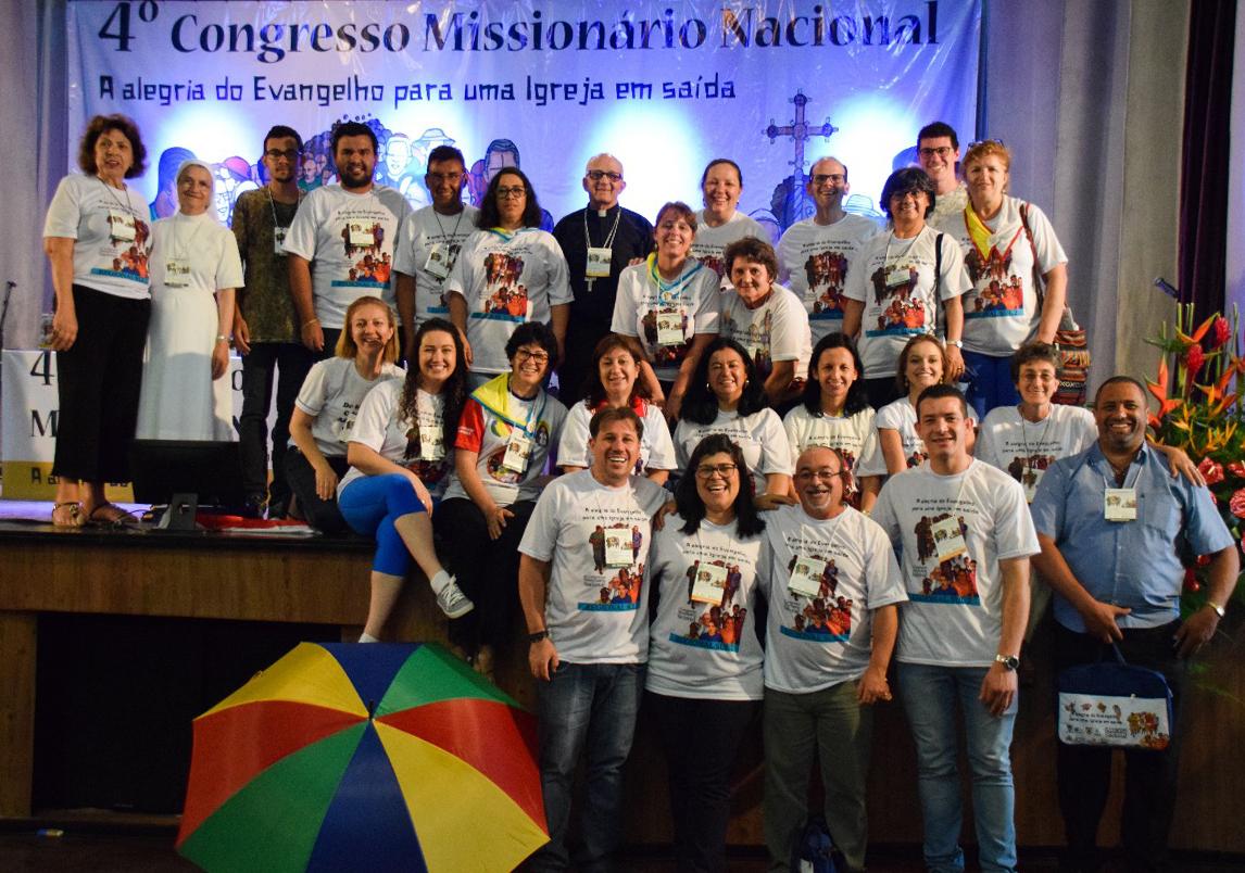 missionarios regional sul 2 pom