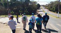semana missionaria n.s. paz ibipora (10)