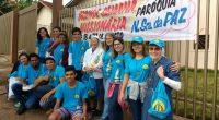 semana missionaria n.s. paz ibipora (11)