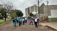 semana missionaria n.s. paz ibipora (13)