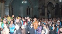 semana missionaria n.s. paz ibipora (16)