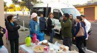 semana missionaria n.s. paz ibipora (17)