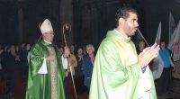 semana missionaria n.s. paz ibipora (18)