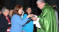semana missionaria n.s. paz ibipora (19)