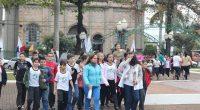 semana missionaria n.s. paz ibipora (21)