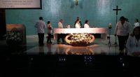 semana missionaria n.s. paz ibipora (22)