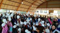 semana missionaria n.s. paz ibipora (23)