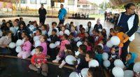 semana missionaria n.s. paz ibipora (24)