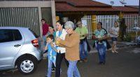semana missionaria n.s. paz ibipora (29)