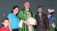 semana missionaria n.s. paz ibipora (30)
