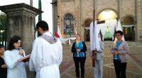 semana missionaria n.s. paz ibipora (32)