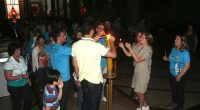 semana missionaria n.s. paz ibipora (33)