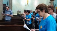 semana missionaria n.s. paz ibipora (36)