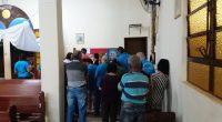 semana missionaria n.s. paz ibipora (37)