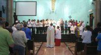 semana missionaria n.s. paz ibipora (40)