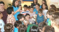 semana missionaria n.s. paz ibipora (41)
