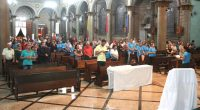 semana missionaria n.s. paz ibipora (43)
