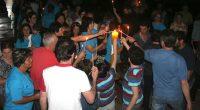 semana missionaria n.s. paz ibipora (44)