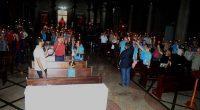 semana missionaria n.s. paz ibipora (45)