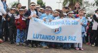 semana missionaria n.s. paz ibipora (47)