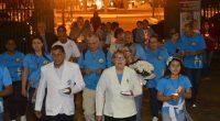 semana missionaria n.s. paz ibipora (48)