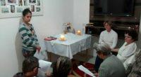semana missionaria n.s. paz ibipora (49)