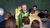 semana missionaria n.s. paz ibipora (50)