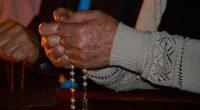 semana missionaria n.s. paz ibipora (53)