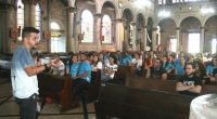 semana missionaria n.s. paz ibipora (59)