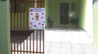 semana missionaria n.s. paz ibipora (60)