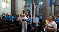 semana missionaria n.s. paz ibipora (63)