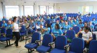 semana missionaria n.s. paz ibipora (65)