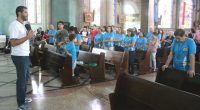 semana missionaria n.s. paz ibipora (66)