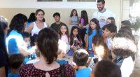semana missionaria n.s. paz ibipora (67)