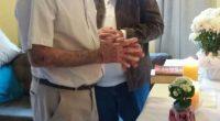 semana missionaria n.s. paz ibipora (69)