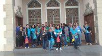 semana missionaria n.s. paz ibipora (7)