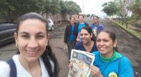 semana missionaria n.s. paz ibipora (71)