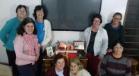 semana missionaria n.s. paz ibipora (73)