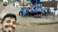 semana missionaria n.s. paz ibipora (9)