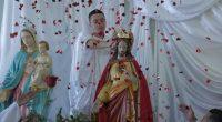 apostolado concentracao 2017 (4)